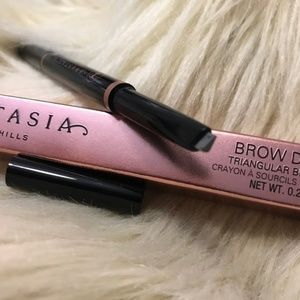 NWT Anastasia Beverly Hills Brow Definer NWT